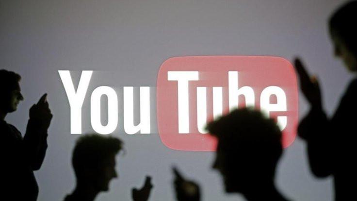 YouTube için 'gizli mod' geldi!