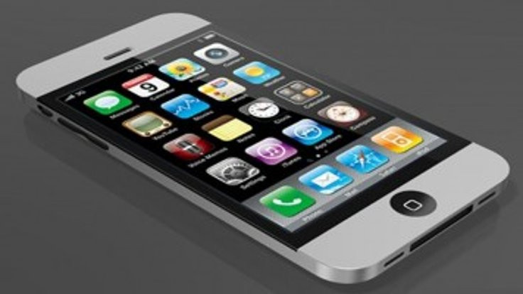iPhone'a ne kadar para harcadık? - Sayfa 1