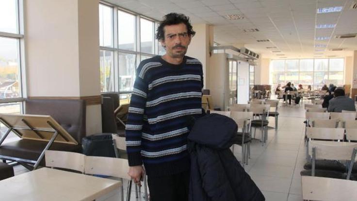 'Sağlık çalışanı öldü' haberine düzeltme