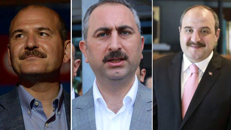 'Türkiye'nin gücünün farkında değiller'