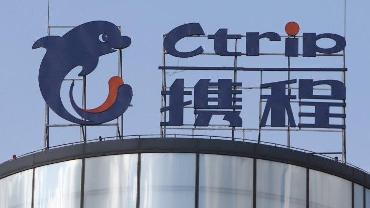 Çinli şirket TL ile ödeme almayı durdurdu