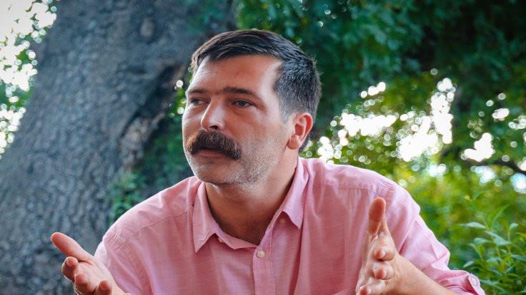 'Fatih Altaylı'dan 24 saat rica ediyorum'