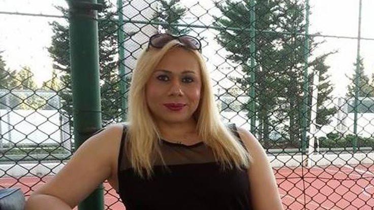 Beyoğlu'nda trans kadın cinayeti