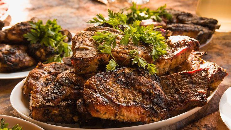 Filozoflar et yemek hakkında neler söylüyor?