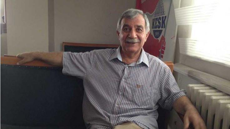 'AK Partililer tarikat düşmanlığın tuttu diyorlardı'
