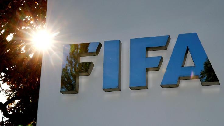 FIFA, Manisaspor'a puan silme cezası verdi
