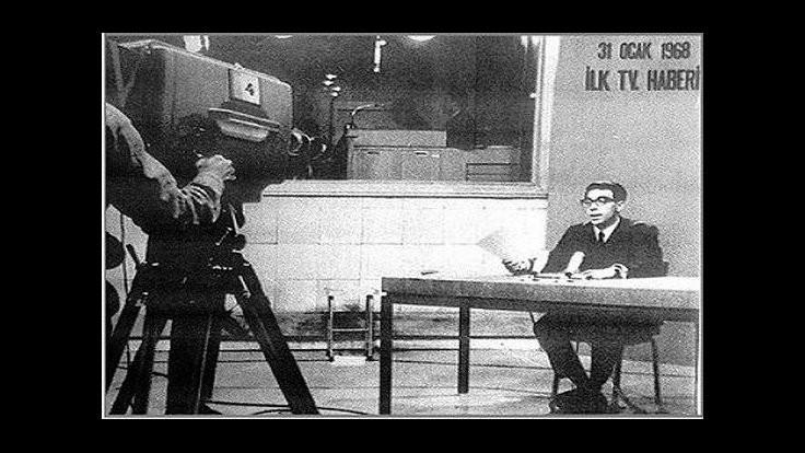 Türkiye televizyon tarihinin ilkleri - Sayfa 3