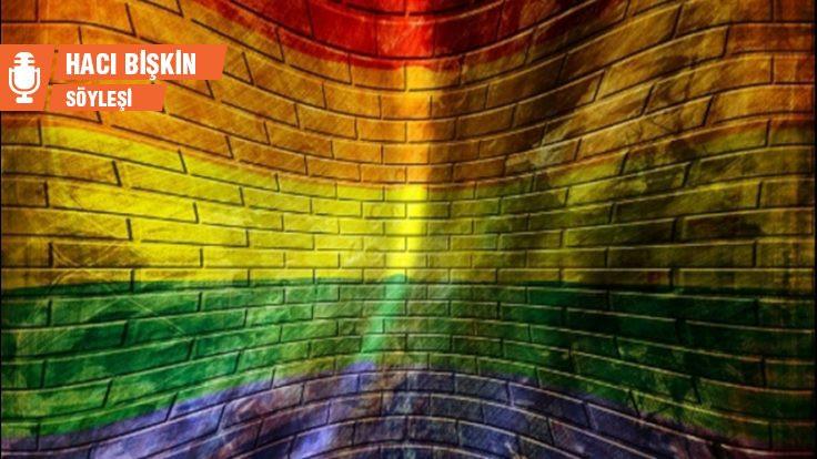 Türkiye'de LGBTİ+ hükümlüler ne yaşıyor?
