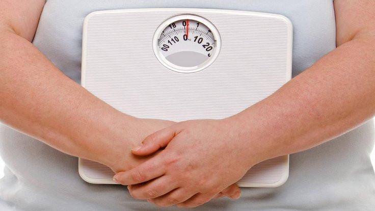 Yeni obezite çağı nasıl ortaya çıktı?