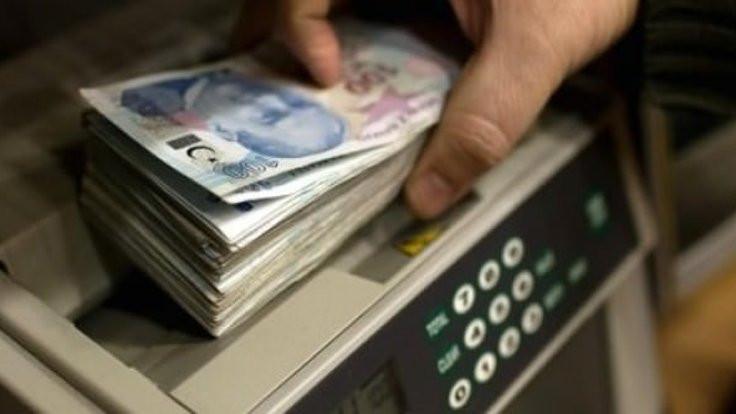 Vergi düzenlemesi mevduatları nasıl etkileyecek?