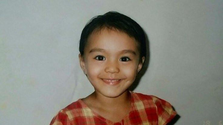 DNA sonucu: Mori, Süleymanoğlu'nun kızı