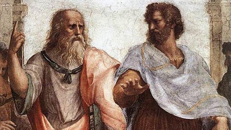 Platon'un lanetlediği Sofistler ilk feministler miydi?