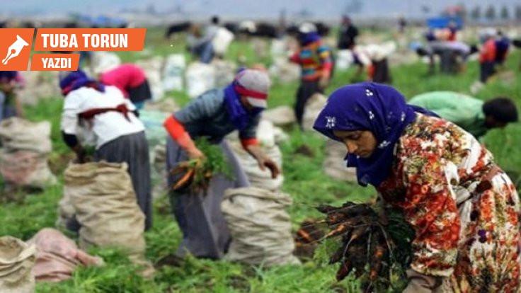 Ekonomik kriz kadınları nasıl etkiliyor?