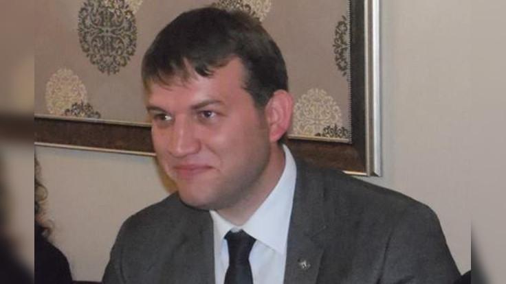 Eski Mardin Vali Yardımcısı tutuklandı