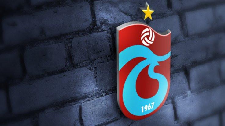 Trabzonspor'a İngiltere'den transfer