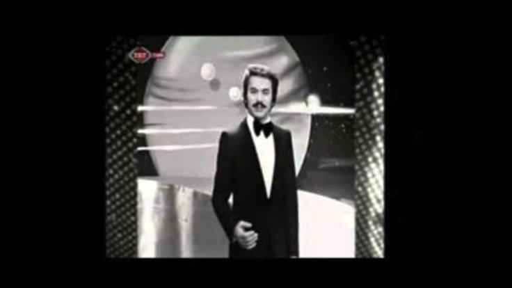 Türkiye televizyon tarihinin ilkleri - Sayfa 4