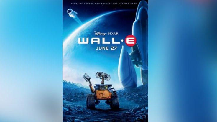 En iyi Pixar filmleri