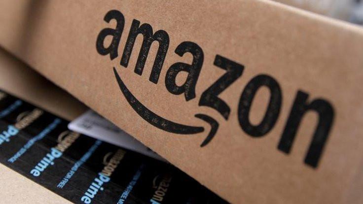 Amazon'a şikayet yağdı