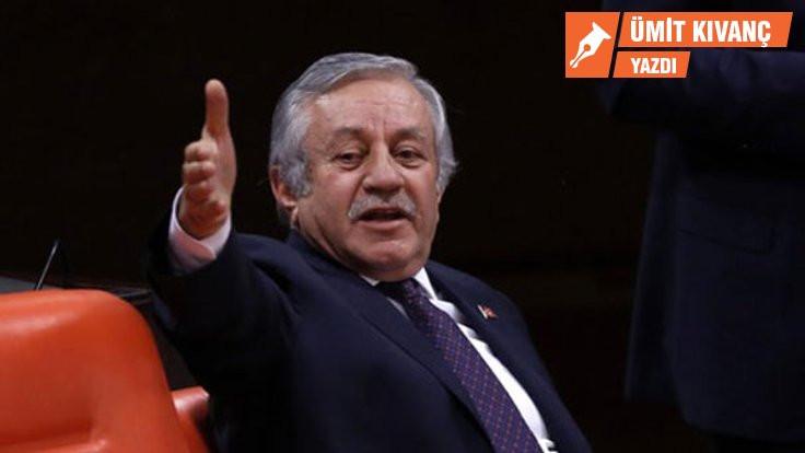 Bazı AKP'liler kavrayamamış, ya biz?