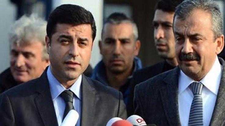 AKPM Başkanı: Ceza kararı endişe verici