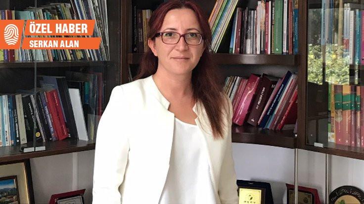 Aydoğan: Eğitim taşeron yapılara devrediliyor