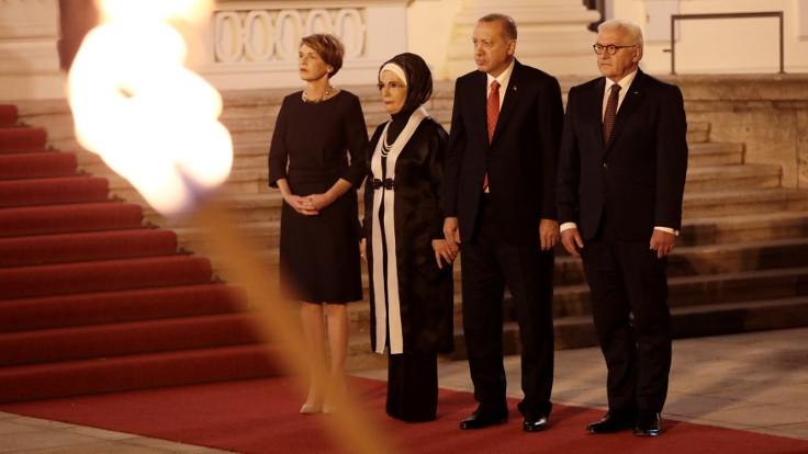 Erdoğan: Bunları konuşmak istemezdim, keşke konuşmaz olaydım