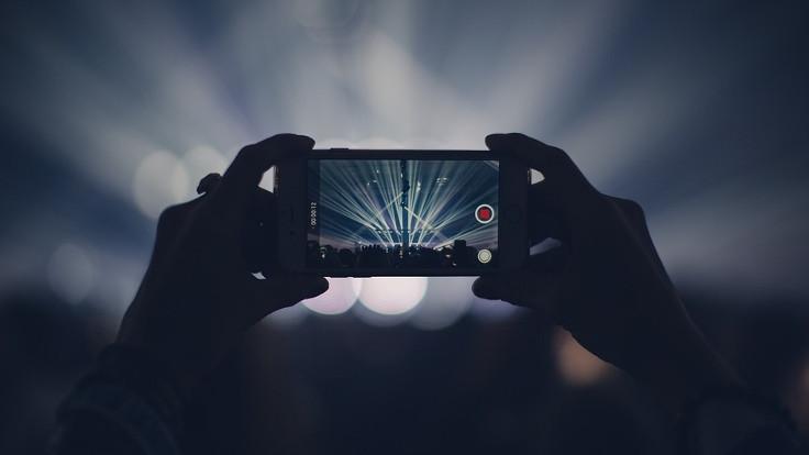 'fizy'den dijital festival