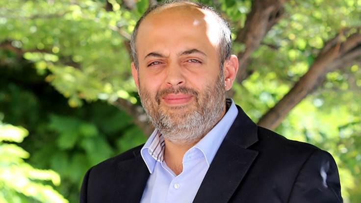 Gökçer Tahincioğlu ablasının katillerini yazdı: Affetmiyorum