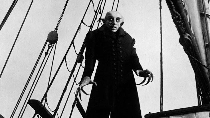 IMDb'ye göre en korkunç filmler