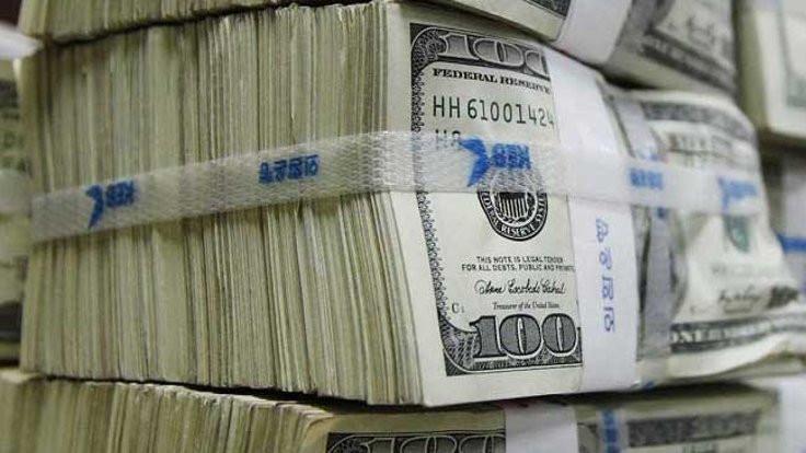 Krizler 'süper zenginler'e yaradı!