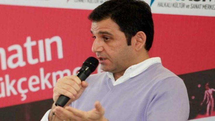 Fatih Portakal ifade verdi