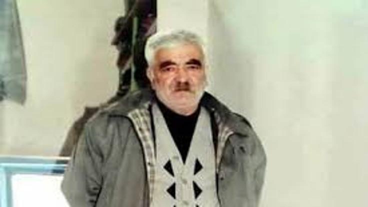 Gergerlioğlu cezaevinde ölen Özdal'ı sordu
