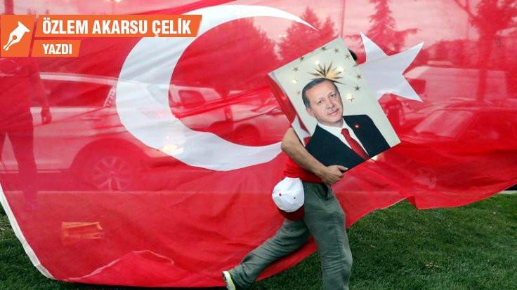 DPT uzmanı: Türkiye ekonomisi artık plansız bir ekonomidir