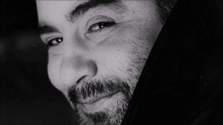 Ahmet Kaya şarkıları tiyatro sahnesinde - Sayfa 2