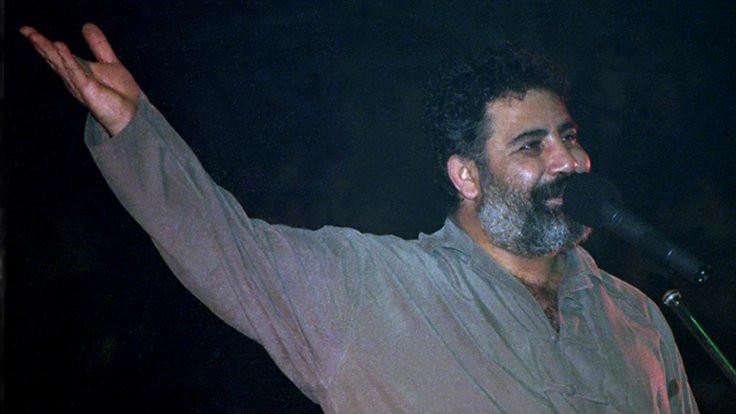 Ahmet Kaya şarkıları tiyatro sahnesinde - Sayfa 4