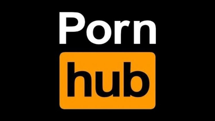 Pornhub'tan film araştırmasına bağış