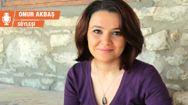 Süreyya Aylin Antmen: Direnişi en iyi şiir aktarır