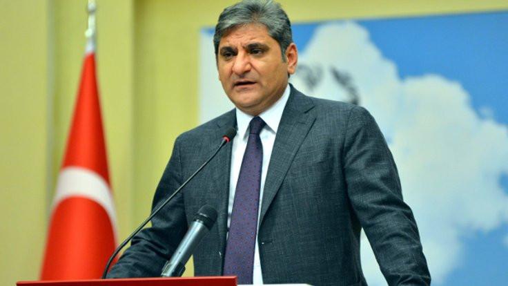 Erişim Sağlayıcıları Birliği, Aykut Erdoğdu'nun 'yolsuzluk' haberlerine engelleme getirdi