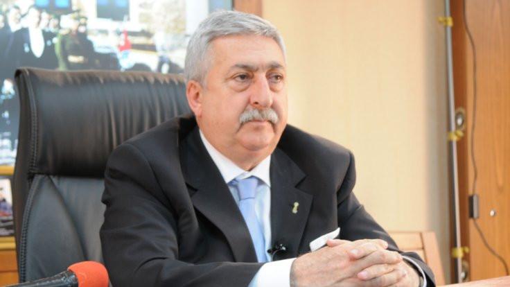 TESK Başkanı: Bankalar kâr etmesin!