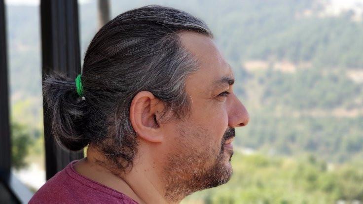 KHK ile 'ihracın' belgeseli