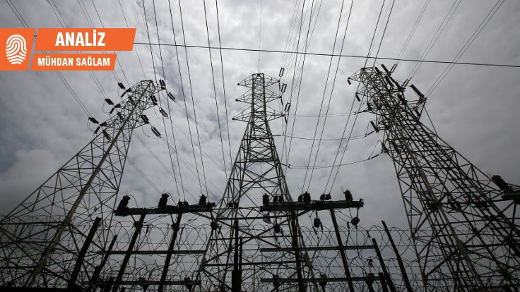'Enerji' ekonomiyi neden tehdit ediyor?