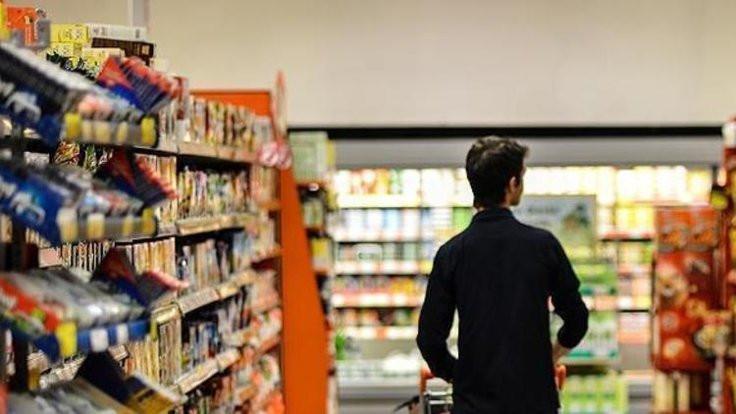 KAMU-AR araştırdı: Halkın enflasyonu yüzde 29