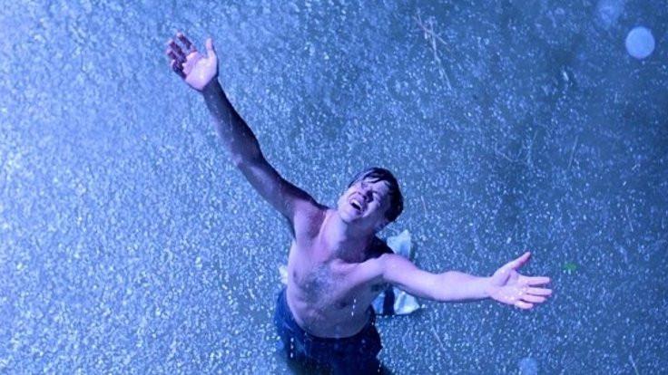 Stephen King'in en iyi 20 filmi