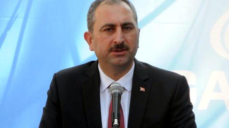 Bakan Gül: Afta hassasiyetler gözetilecek