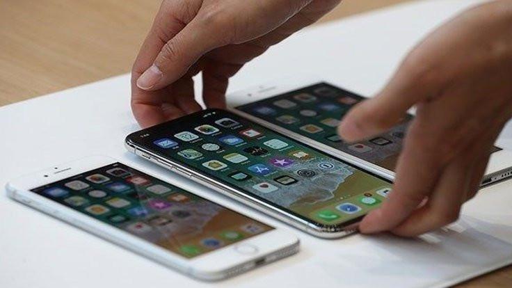 iPhone'a yeni emojiler geliyor! - Sayfa 4