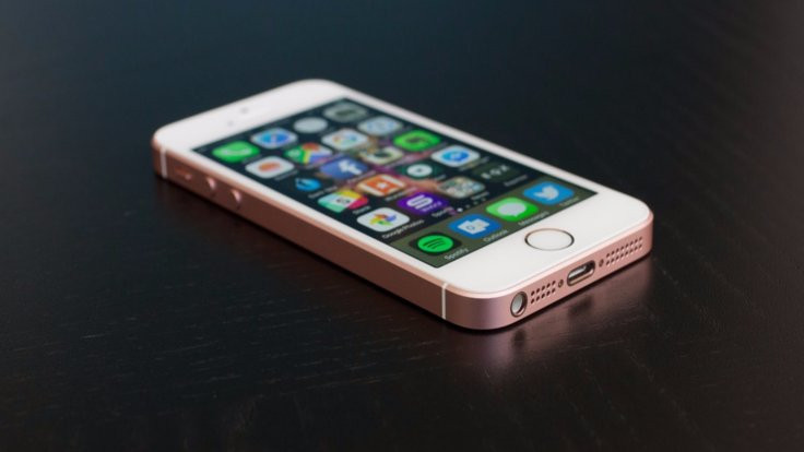 iPhone'a yeni emojiler geliyor! - Sayfa 3