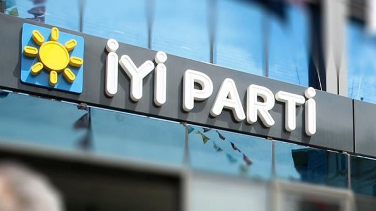 İYİ Parti'de Türkiye İttifakı tartışması