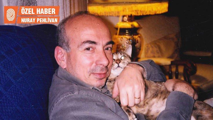 24 çevreci avukatın tasfiyesi: Noyan Özkan'ın hatırasına saygısızlık