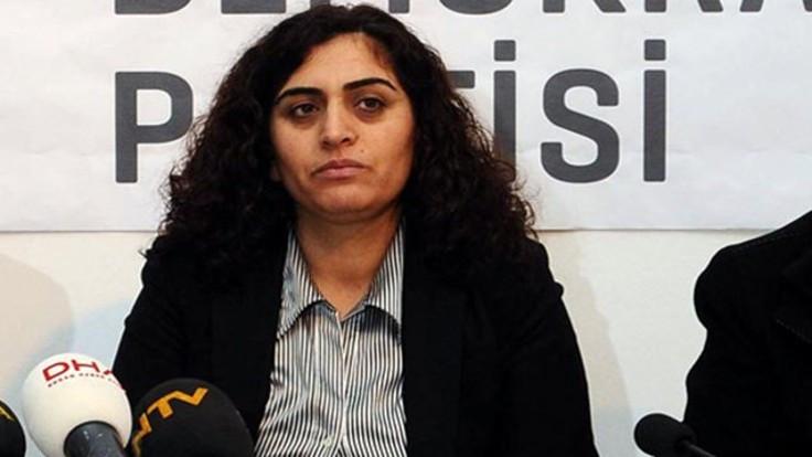 Tuncel, 'Başkan Apo' ifadesinden beraat etti