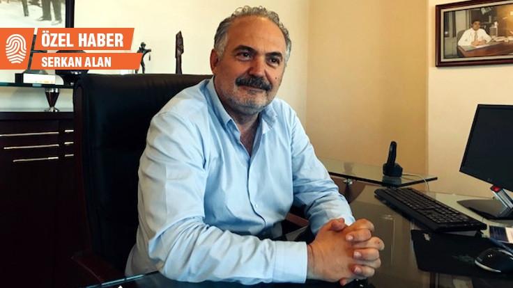 TTB Başkanı Adıyaman: Maddeler caydırıcı değil